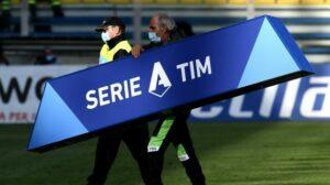TOP NEWS Ore 17 - Cosmi a Crotone. Le parole di Pirlo e le ultime su Lazio-Torino