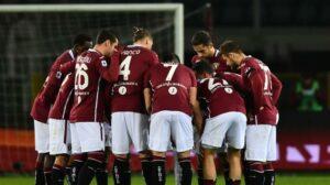 TOP NEWS ore 13 - Il Torino non partirà per Roma: la sfida contro la Lazio non si giocherà