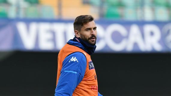 Udinese, primo ruggito di Llorente e ora la fiducia è tanta in casa bianconera