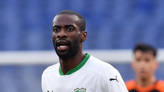 PROBABILI FORMAZIONI - Serie A, tutte le ultime LIVE sul 29° turno: Locatelli fuori, c'è Obiang