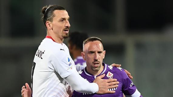PROBABILI FORMAZIONI - Serie A, tutte le ultime LIVE sul 29° turno: Ibrahimovic dal 1'