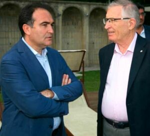 Coni Campania: nuovo consiglio della Scuola dello Sport