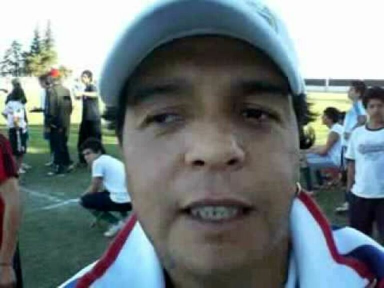 Covid-19, il fratello di Maradona ricoverato in terapia intensiva