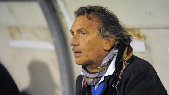 """ESCLUSIVA TMW - Frosio: """"Gattuso-Monza? Scorretto che qualcuno ne parli a campionato in corso"""""""