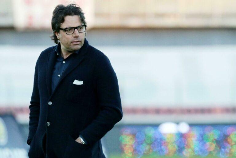 Gazzetta dello Sport - Giuntoli può diventare il nuovo ds della Juventus