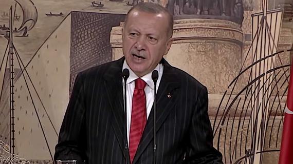 La Turchia punta Euro2020? Ipotesi complicata: più credibile che ne approfitti Londra