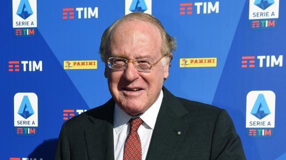 Milan, Scaroni darà le dimissioni da consigliere ma la Lega Calcio potrebbe non accettarle