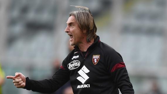 """Nicola non pensa più alla Juve: """"Il derby è passato, con certe gare siamo competitivi"""""""