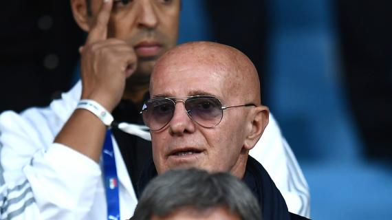 """Sacchi la pensa come van Basten: """"Scudetto del '90? Il Napoli ce lo portò via con una truffa"""""""
