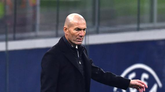 Serata Champions su NC24: segui City-Dortmund e Real Madrid-Liverpool con noi