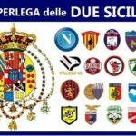 SuperLega delle Due Sicilie: la proposta del Movimento Neoborbonico