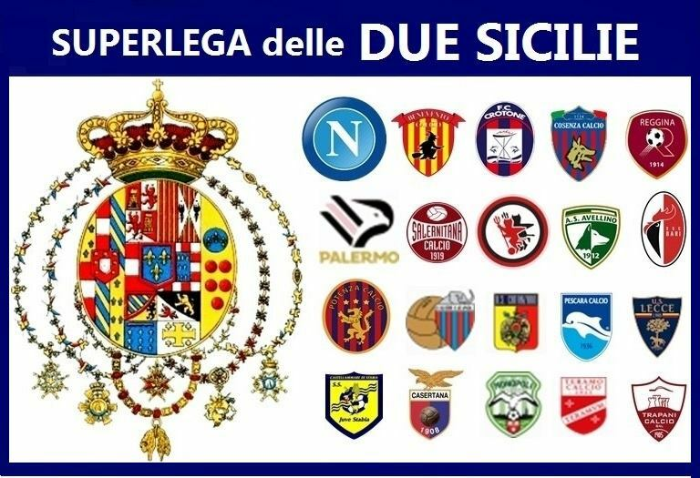 superlega-due-sicilie-2