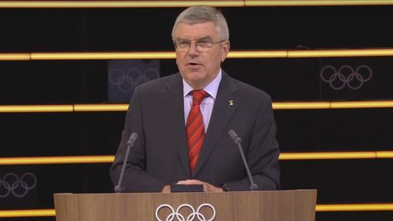 """Superlega, il presidente del CIO: """"Il modello sportivo europeo è minacciato da chi pensa solo ai soldi"""""""