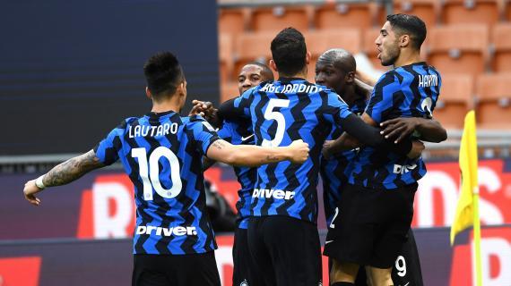 """NC24 RADIO - Cusin: """"Serie A troppo scontata, c'è l'Inter che è più forte e poi tutte le altre"""""""