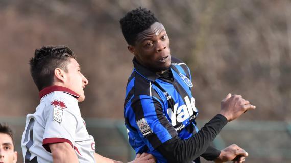 NC24 - Ritorno in Italia per Ekuban? Sirene dalla Serie A per l'esterno del Trabzonspor