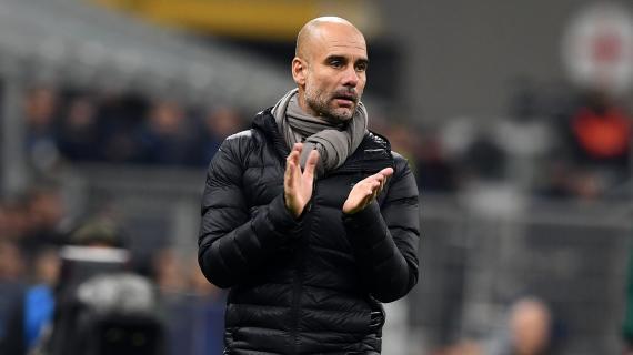 """TOP NEWS Ore 24 - Champions, vittoria del City a Parigi. Malagò: """"Superlega ancora possibile"""""""