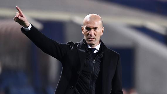 TOP NEWS Ore 24 - Tutte le dichiarazioni e le pagelle della serata di Champions League
