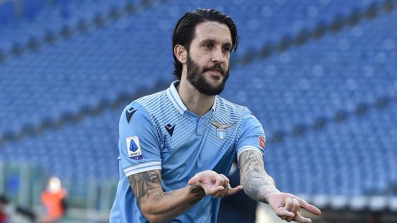 TOP NEWS ore 24 - Juventus-Napoli non è a rischio. Lazio, Luis Alberto out con lo Spezia