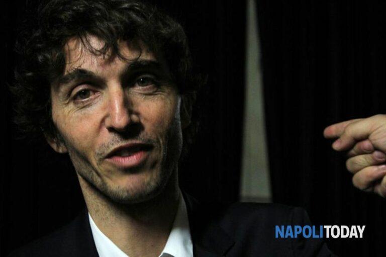 """Tre positivi nella Juve, l'ironia di Cruciani: """"Asl di Torino fammi un regalo e rinviala"""""""