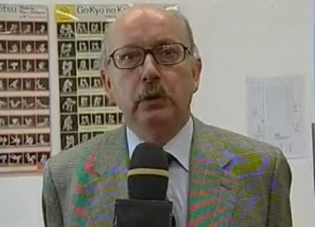 """Beccantini dopo il ko contro il Milan: """"La Juventus di Udine senza i «biglietti» di Cristiano"""""""