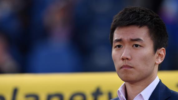 Inter, oggi il discorso di Zhang alla squadra. Nei prossimi giorni i colloqui individuali