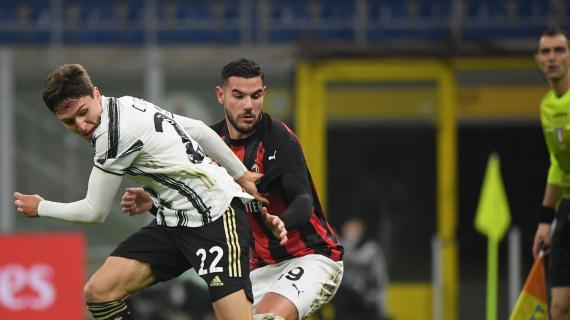 Juve, dalla sfida al Milan passa un bel pezzo di Champions. E non sarà solo CR7 vs Ibra