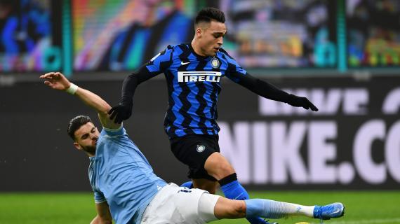 Lazio senza Acerbi, con il Genoa tocca a Hoedt: il destino dell'olandese è però segnato...