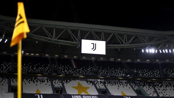 Non solo la Champions. L'obiettivo del Milan è anche spezzare la maledizione dello Stadium