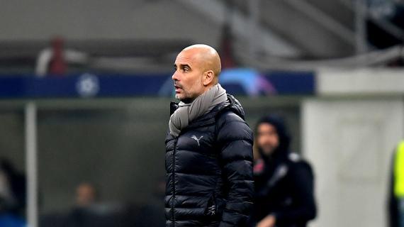 """TOP NEWS Ore 24 - City in finale. Guardiola: """"La storia è adesso!"""". Moratti parla di Mou-Roma"""