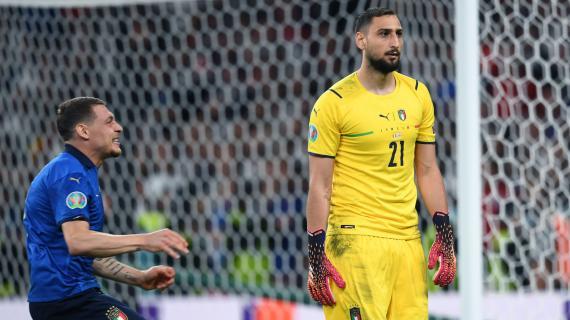 Donnarumma-PSG, retroscena dalla Spagna: inserimento Barça, ma l'ingaggio ha chiuso i giochi