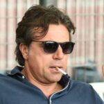 Napoli, il direttore sportivo Giuntoli ha messo gli occhi su Mane: sta corteggiando il baby terzino del Bari