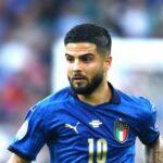 Napoli, mezz'adesso di colloquio fra Insigne e Spalletti: il capitano ha già dichiarato diverse volte di voler rimanere
