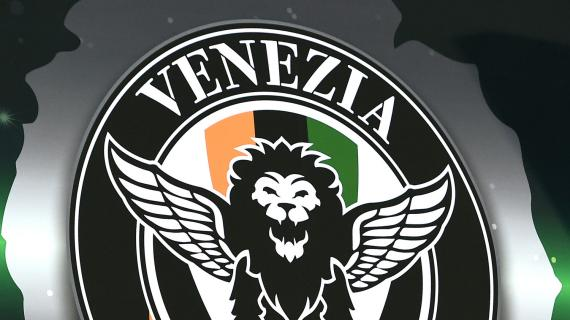 Il Venezia conclude la tournée olandese con un pareggio. Il punto dopo le tre amichevoli