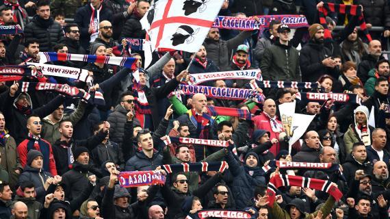 Cagliari, riprende quota la pista che porta a Galdames: può essere lui il sostituto di Rog