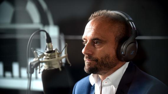 """Petrachi: """"Giusto che Insigne faccia le sue valutazioni. Locatelli andrà alla Juventus"""""""