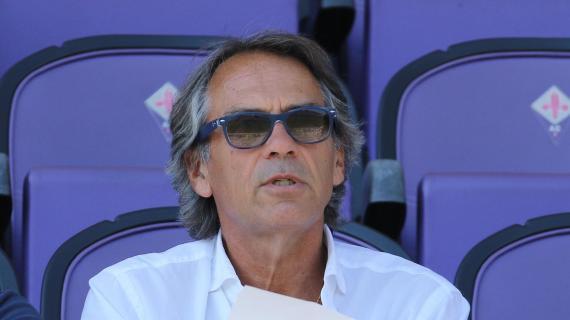 """TMW RADIO - Di Gennaro: """"Per il PSG non vincere la Champions sarebbe un disastro calcistico"""""""