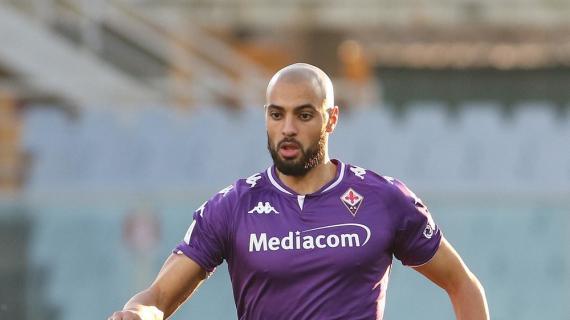 TMW - Napoli, inserimento su Amrabat. Sul centrocampista resta vigile anche l'Atalanta