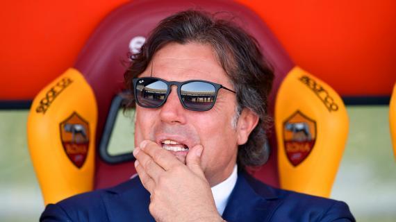 Napoli, chiesto Youssouf in prestito senza obbligo di riscatto: no del Saint Etienne