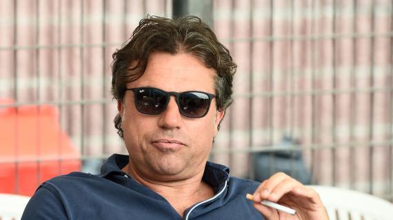 Napoli, tentativo per Marcao del Galatasaray: ipotesi prestito con diritto di riscatto