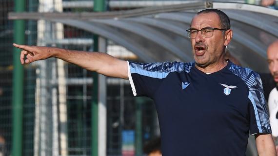 Europa League, alle 12 il sorteggio. Migliore e peggiore girone possibile per Napoli e Lazio