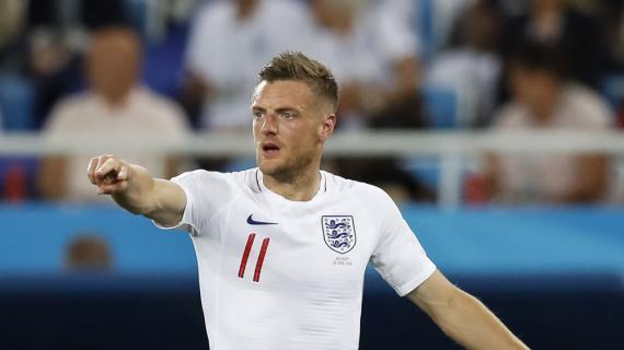 Eurorivali - Leicester, per il Napoli il peggior avversario possibile dell'Europa League