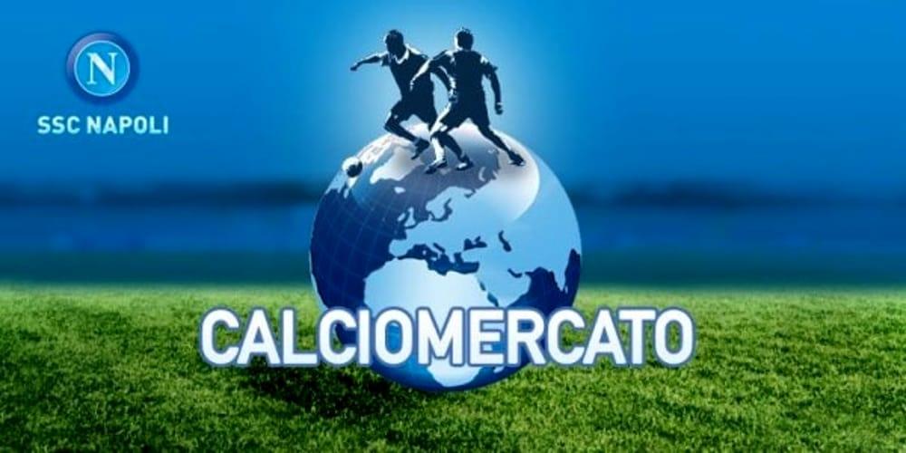 CALCIOMERCATO NAPOLI - Il club partenopeo ufficializza un'altra operazione in uscita