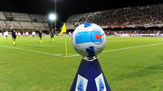 Serie A, arrivano i primi big match del 2021/22: Napoli-Juventus e Milan-Lazio