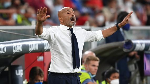 Napoli, un'occasione per tante seconde linee: oggi test col Benevento