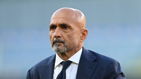 Napoli, tante richieste da A e B per Zanoli ma Spalletti ha bloccato il suo prestito