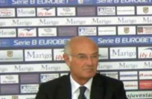 """Improta esalta Anguissa: """"Napoli, finalmente hai trovato il giocatore che mancava da anni"""""""