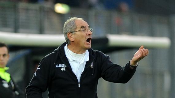 """TMW RADIO - Mutti: """"Milan davanti a Roma e Napoli. La Juve non è la squadra della rimonta"""""""