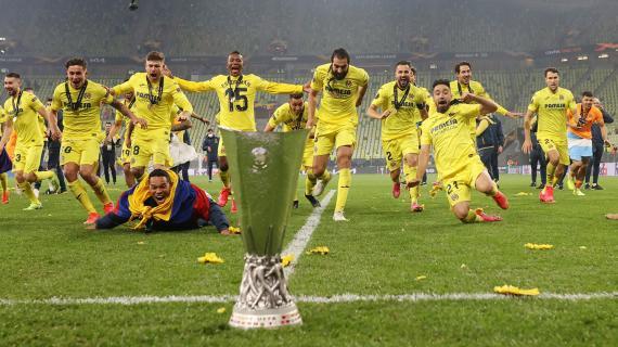 Europa League, risultati e calendario: giovedì agrodolce per le italiane. Bene il Napoli, cade la Lazio