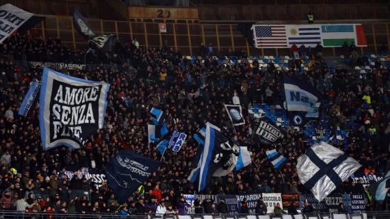 Violenti scontri tra ultras a margine di Leicester-Napoli: agguato inglese ai tifosi azzurri