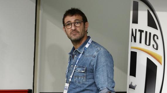 """Juve-Milan, Ferrara: """"Allegri voleva scaricare un po' di tensioni. Penso alle parole pre-Napoli"""""""